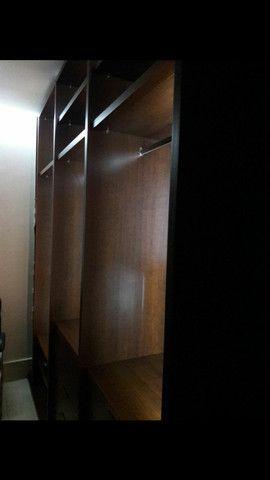 Casa Sobrado estilo Loft Moderno em Corumbá - Foto 12