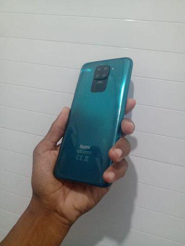 xiaomi Note 9 128GB - Foto 5