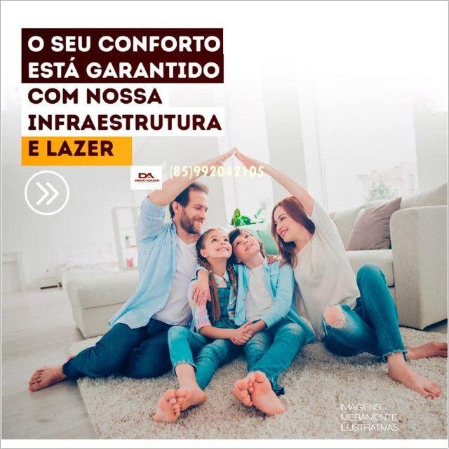 ## Invista em lotes ## - Foto 4
