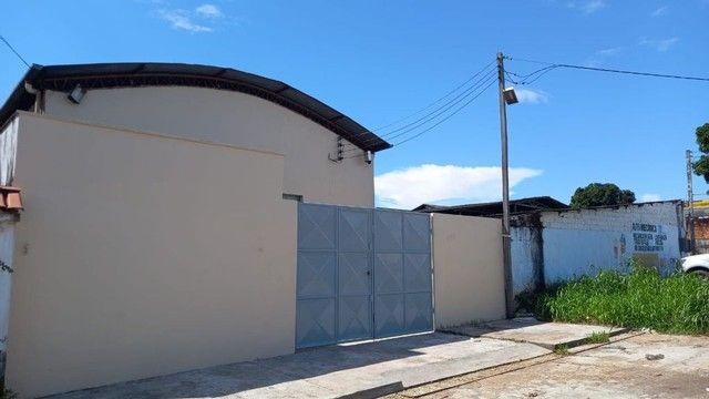 Galpão para Locação Beirol, Macapá - Foto 2