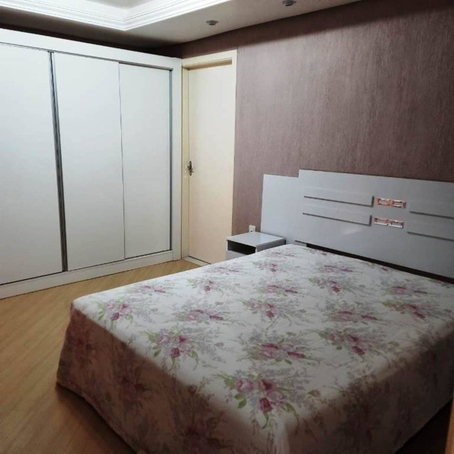 Casa 03 dormitórios, bairro Lago Azul, Estância Velha/RS - Foto 19