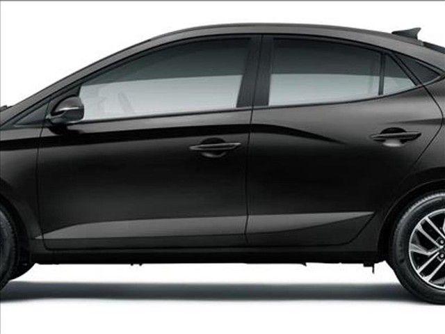 Hyundai Hb20s 1.0 Tgdi Evolution - Foto 15