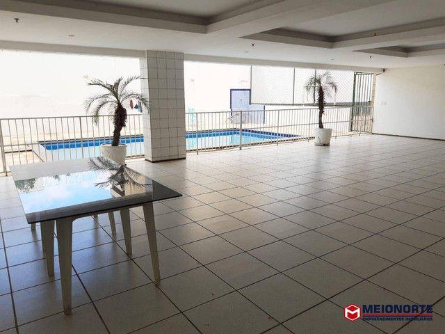 Apartamento com 3 dormitórios à venda, 109 m² por R$ 380.000,00 - Jardim Renascença - São  - Foto 8