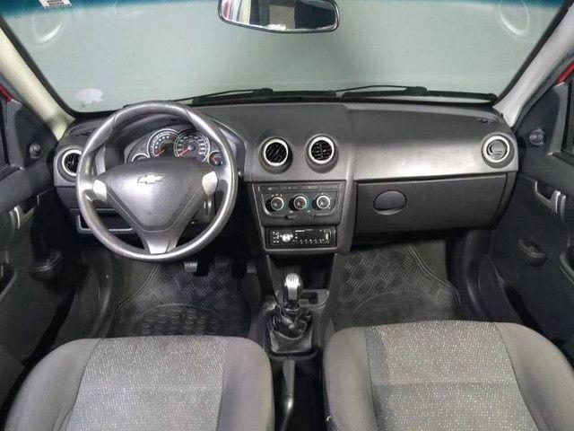 Chevrolet Celta LT 1.0 (Flex)  1.0  - Foto 5