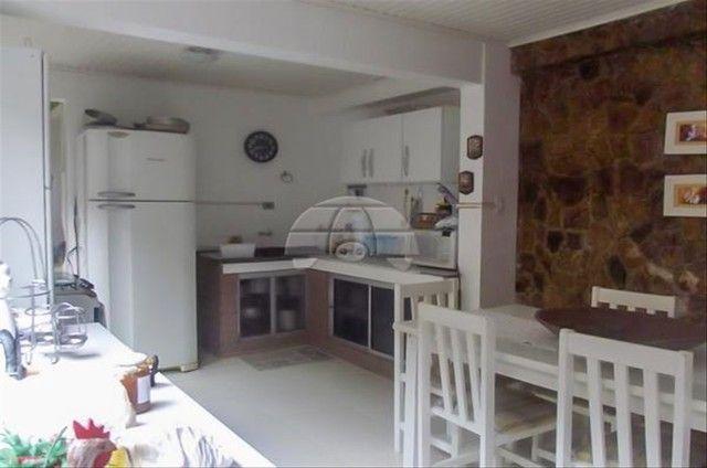 Casa à venda com 4 dormitórios em Centro, Antonina cod:140962 - Foto 8