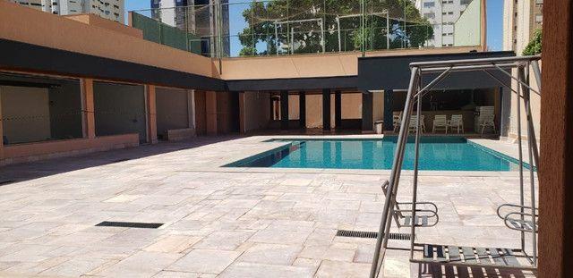 4 Suítes Lindo Apartamento Edifício Comodoro Centro - Foto 18