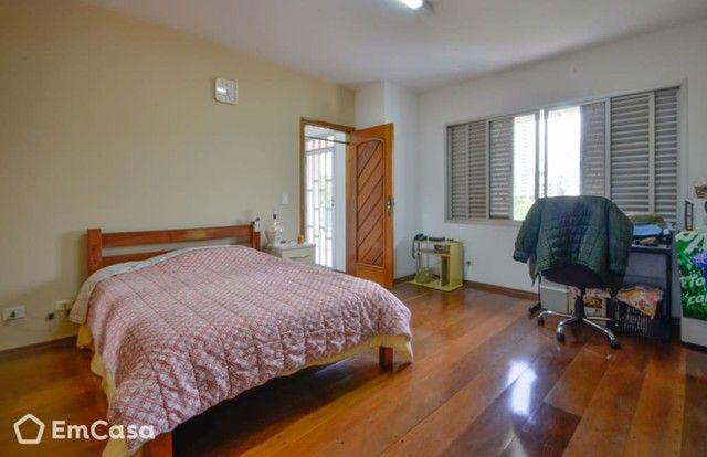 Casa à venda com 4 dormitórios em Aclimação, São paulo cod:26385 - Foto 8