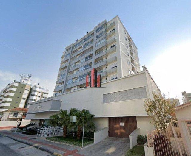 AP8043 Apartamento à venda, 69 m² por R$ 600.000,00 - Balneário - Florianópolis/SC - Foto 7