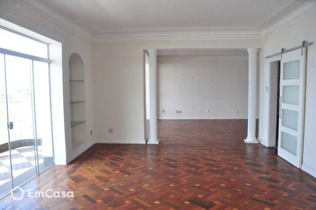 Apartamento à venda com 3 dormitórios em Copacabana, Rio de janeiro cod:17392 - Foto 2