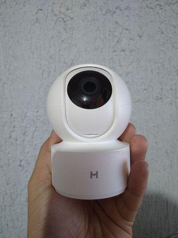 Imilab Home Security Câmera Basic - Foto 5