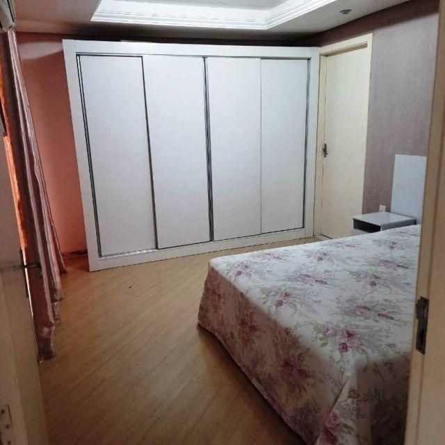 Casa 03 dormitórios, bairro Lago Azul, Estância Velha/RS - Foto 7