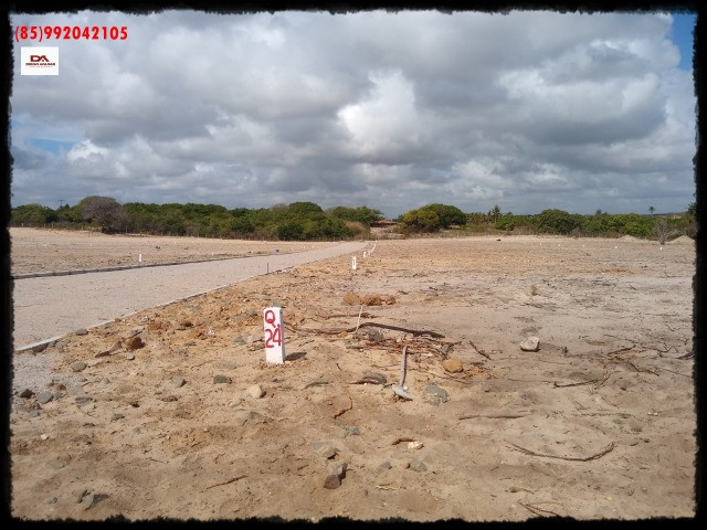 Mirante Do Iguape  - Foto 15