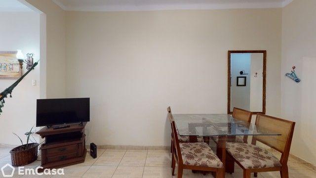 Apartamento à venda com 3 dormitórios em Copacabana, Rio de janeiro cod:22761 - Foto 2