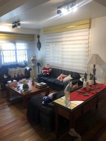 Casa para venda tem 600 metros quadrados com 3 quartos , patio, por 1.950 mil - Chacara da - Foto 16