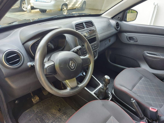 Renault kwid - Foto 14