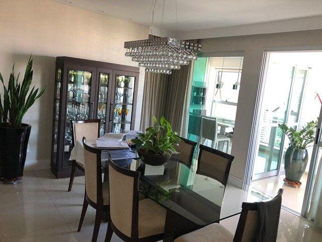 Apartamento com 3 suítes para venda em Edifício Premiato - Foto 7