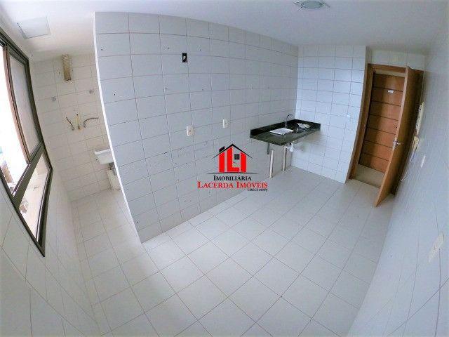 Thiago de Mello, 92m², 3 quartos com suíte, Alto Padrão, Use FGTS - Foto 15