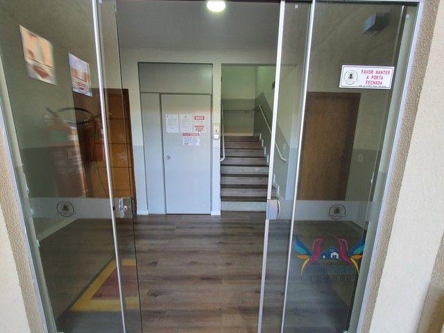 Apartamento Padrão para Venda em Vila Albuquerque Campo Grande-MS - Foto 10