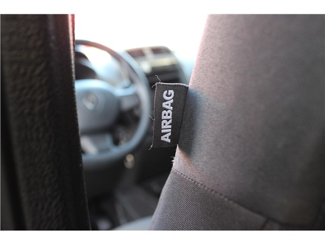 Renault Kwid 2020 1.0 12v sce flex life manual - Foto 14