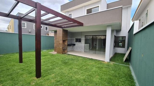 Casa a venda Jardins da Serra - Foto 9