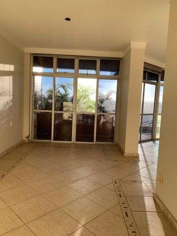Apartamento para Venda em Volta Redonda, JARDIM AMÁLIA, 4 dormitórios, 1 suíte, 3 banheiro - Foto 5