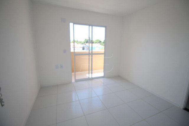 Casa a venda em Maracanaú de 3 quartos - Foto 12