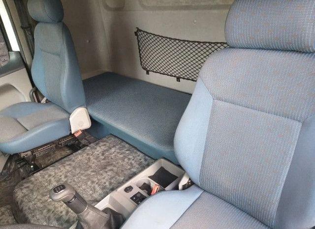 Caminhão Vw 24250 - Foto 5