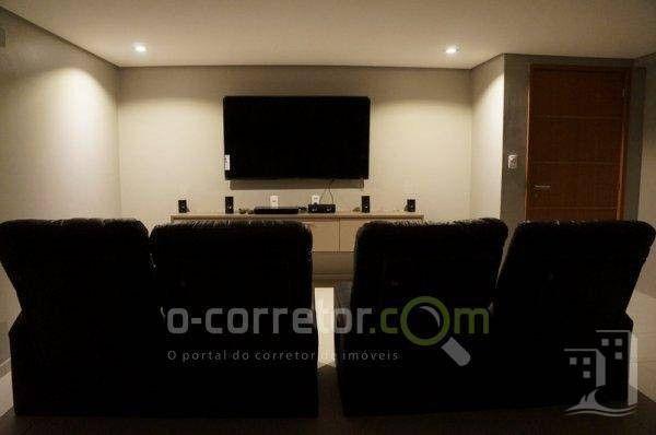Apartamento com 2 dormitórios à venda, 62 m² por R$ 245.000,00 - Expedicionários - João Pe - Foto 4