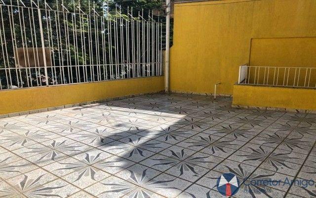 Casa para alugar com 4 dormitórios em Santana, São paulo cod:3531 - Foto 2