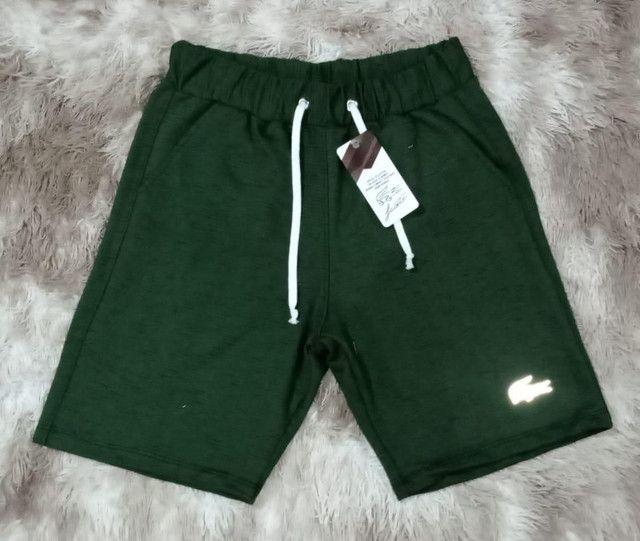 Shorts Moleton - Foto 4