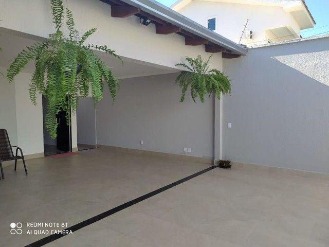 Casa a venda no Jardim Atlântico em Goiânia. - Foto 2