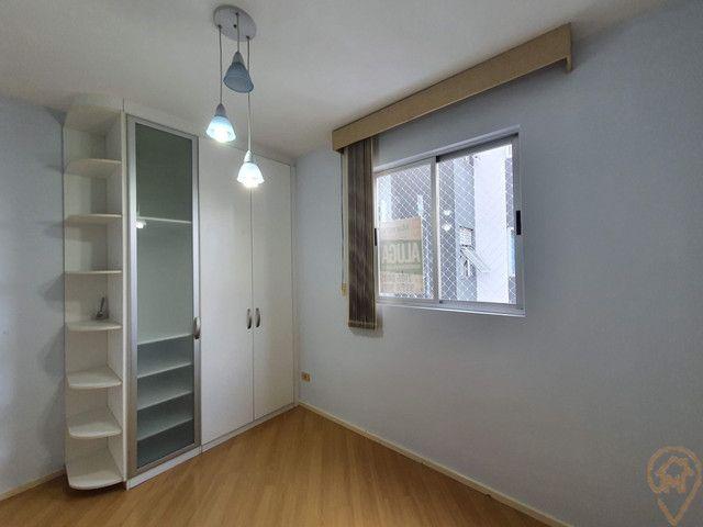 Apartamento para alugar com 3 dormitórios em Hauer, Curitiba cod:01384.001 - Foto 9