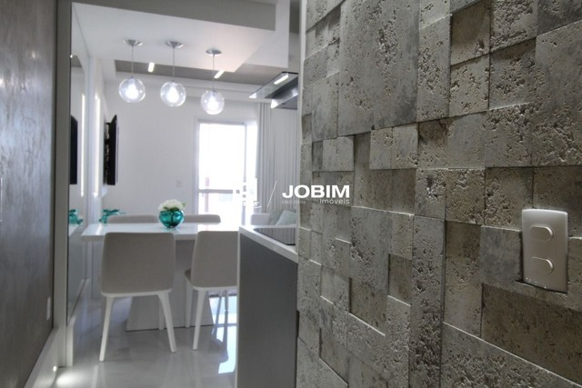 Apartamento exclusivo à venda - Empreendimento Espírito Santo - Torre Amor - Foto 4