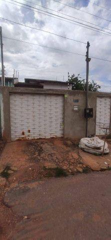 Casa com 2 dormitórios à venda, 49 m² por R$ 180.000 - Parque Ouro Branco - Várzea Grande/ - Foto 18