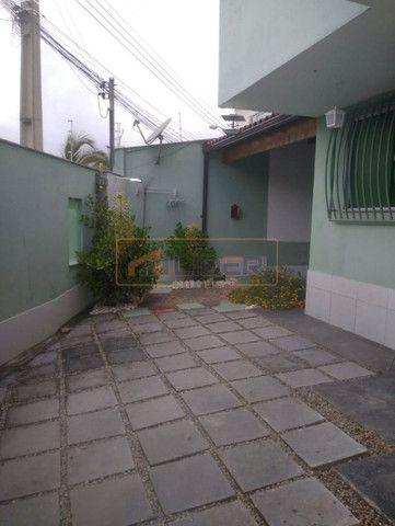 Casa Geminada com 01 Quarto + 01 Suíte no Bairro Riviera - Foto 3