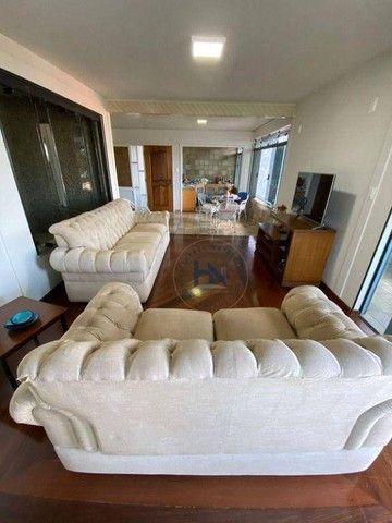 Maceió - Apartamento Padrão - Pitanguinha - Foto 11