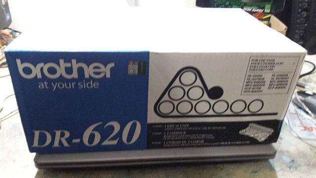 cilindro-brother-dr-620-original - Foto 2