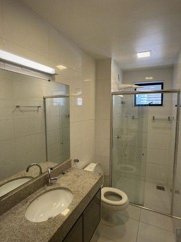 Excelente - Maison Unique - 3 suites - Foto 9
