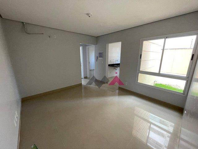 Apartamento com 2 dormitórios à venda, 49 m² por R$ 174.000,00 - Plano Diretor Sul - Palma - Foto 7