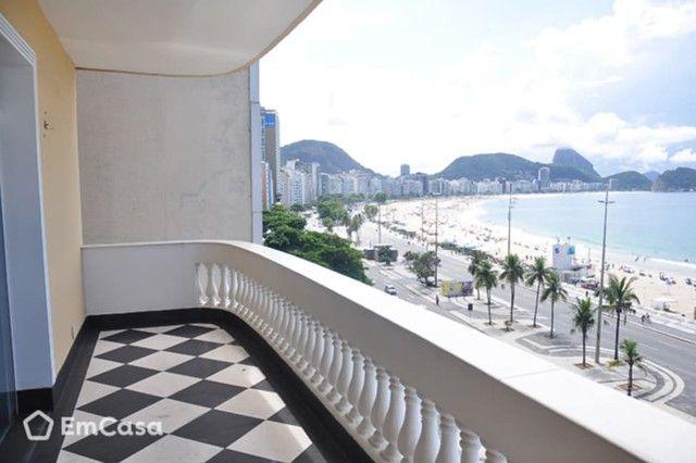 Apartamento à venda com 3 dormitórios em Copacabana, Rio de janeiro cod:17392 - Foto 5