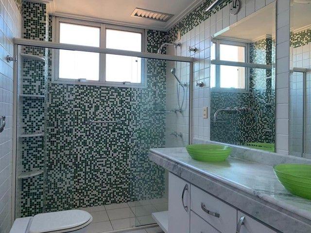 Apartamento para Venda em Volta Redonda, JARDIM AMÁLIA, 4 dormitórios, 1 suíte, 3 banheiro - Foto 16
