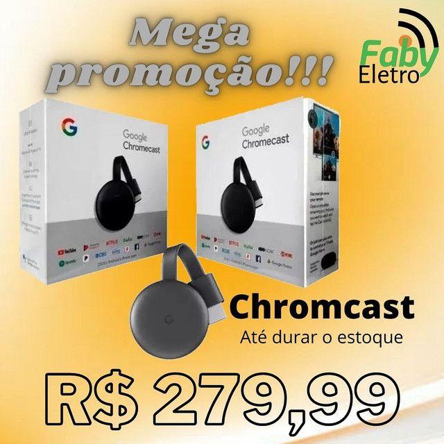 Poco X3, Poco M3, chromcast, smartwatch - Foto 2