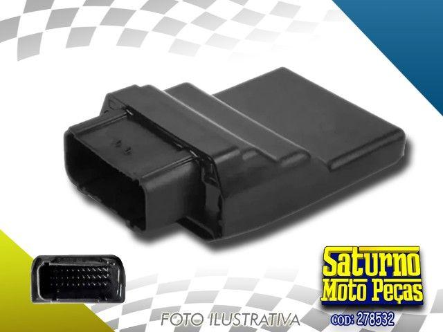 Modulo Bros 150 11-12 (278532)