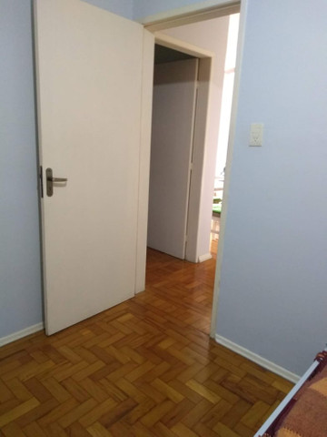 Apartamento à venda com 2 dormitórios em São sebastião, Porto alegre cod:165136 - Foto 11