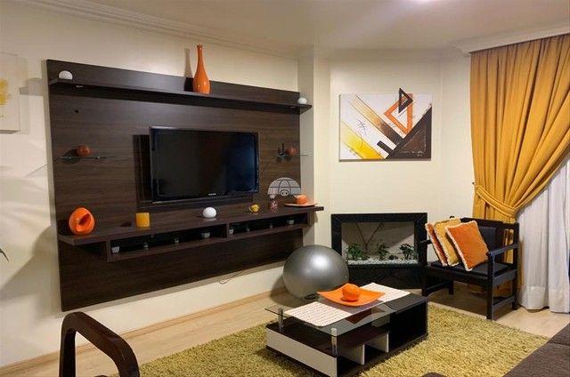 Apartamento à venda com 3 dormitórios em Centro, Pato branco cod:932080 - Foto 7