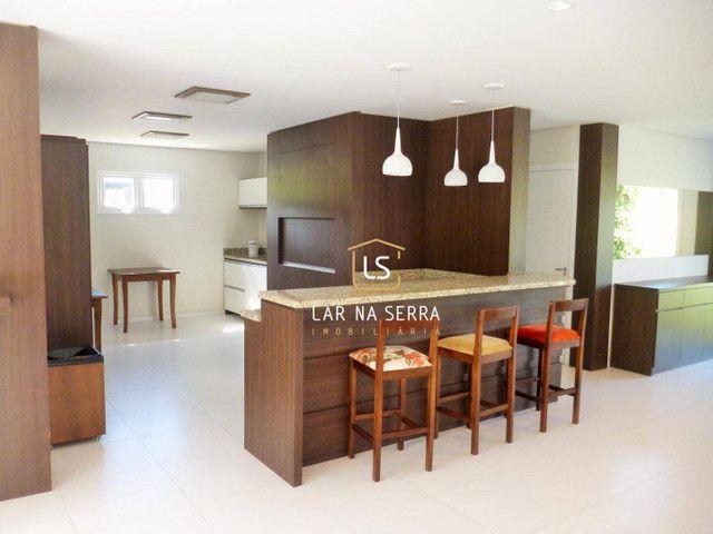 Casa com 3 dormitórios à venda, 430 m² por R$ 3.200.000,00 - Altos Pinheiros - Canela/RS - Foto 11