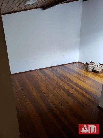 Casa com 2 dormitórios à venda, 160 m² por R$ 300.000 - Novo Gravatá - Gravatá/PE - Foto 13