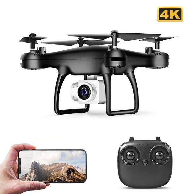 Somos da loja Nikompras vários drones com e sem câmeras. - Foto 4