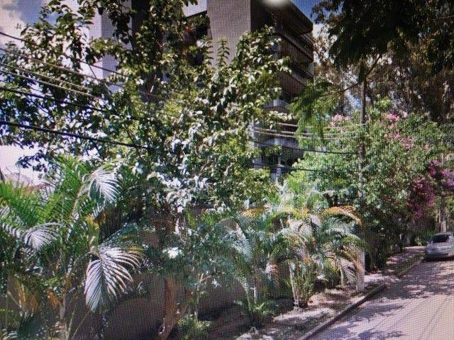 Apartamento para Venda em Volta Redonda, BELA VISTA, 4 dormitórios, 1 suíte, 3 banheiros,  - Foto 20