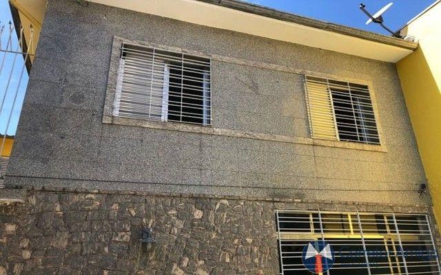 Casa para alugar com 4 dormitórios em Santana, São paulo cod:3531 - Foto 9